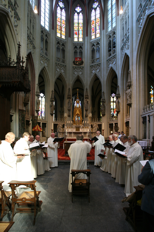 Gregoriaans-getijdenkoor-St-Jan-in-Zutphen