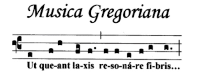 Logo-Musica-Gregoriana