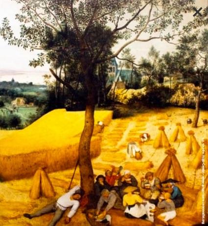 Brueghel-in-3