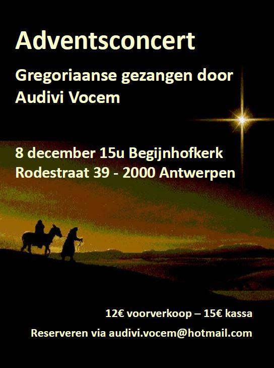 2019-12-08-adventsconcert-audivi-vocem-antwerpen