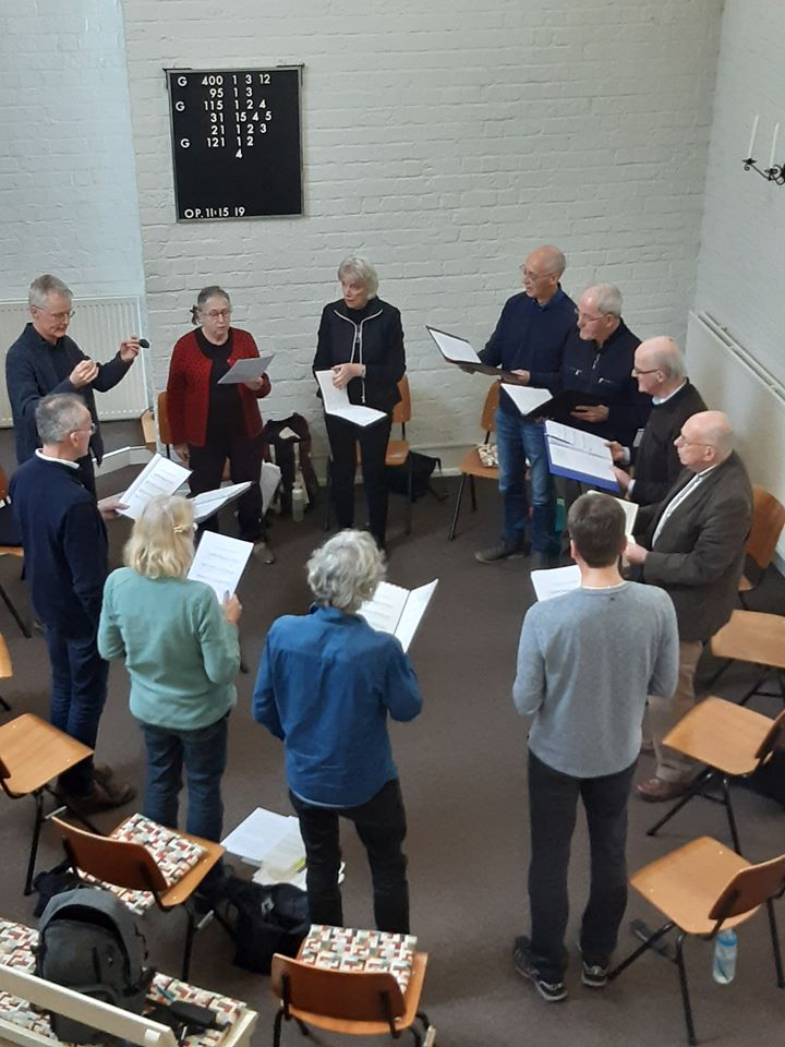 Gregoriaanse-Kring-Den-Bosch