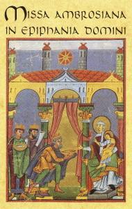 Missa-ambrosiana-190x300